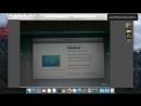 [Aleksey Konovalov] Осторожно! Apple MacBook A1181 Early 2008 за 5000р на АВИТО.