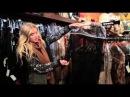 Orel i reshka Shoping 1 sezon 01 vypusk Nju Jork 2014 XviD SATRip