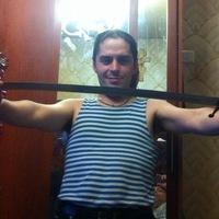 Аватар Сергея Момзикова