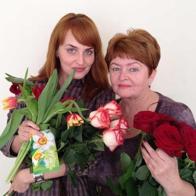 Людмила Веселли, 30 июля , Нефтеюганск, id86881858