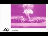 Cuartero - Al Son De Faroa (Hector Couto Dub Remix) HD