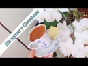 На кухне у СВЕКРОВИ / как готовят кофе ТУРЧАНКИ / готовим халву в духовке
