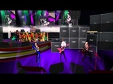 VORTEX BAND, RFL CONCERT, SPONSORED BY O.D DESIGNS IN SECOND LIFE MAY 23 1015