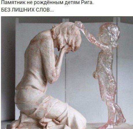 Фото №456279092 со страницы Надежды Гордиенко