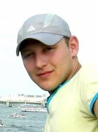 Jahongir Pardayev, 13 июля 1991, Ростов-на-Дону, id188550472