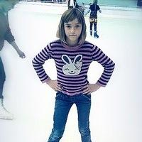 КаринаАлексеенко