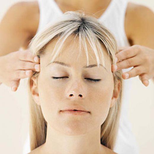 Выпадение волос на голове шампуни