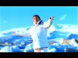 22. Dr. Alban feat. Sash - Colour The World