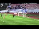 FC Dinamo Tbilisi 4:2 FC Merani Martvili (Highlights)