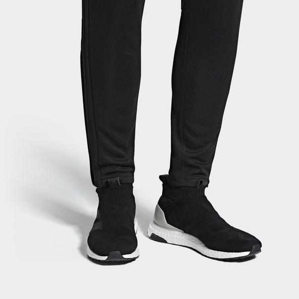Футбольные кроссовки A 16  Ultraboost