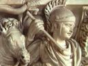 Времена и воины Римские легионы