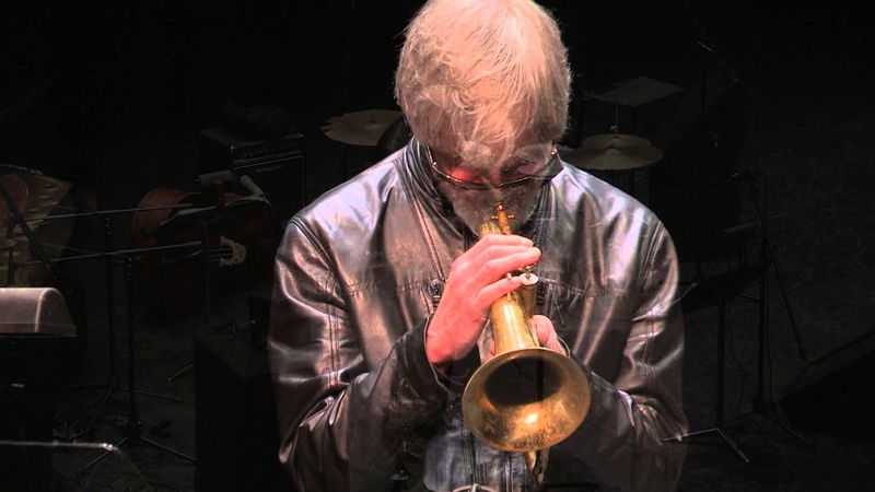 Tom Harrell - Journey to the Stars