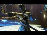 Destiny 2: Forsaken Bows