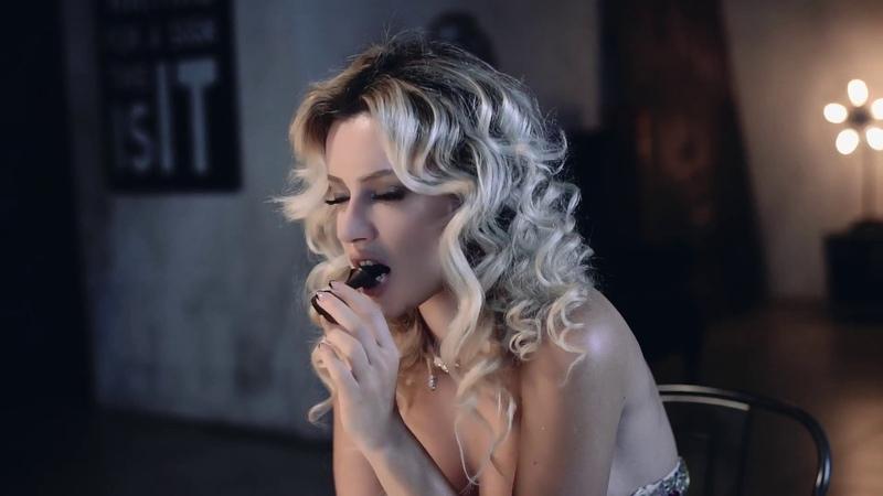 Сара Окс - Нимфомания - народный хит 2018 - (премьера, юмор, музыкальный клип) Русская музыка.