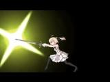 НФ Altria Pendragon (Lily)