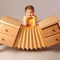 б/у  Мебель и бытовая техника