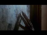 Урод в замке/Castle Freak (1995г.)