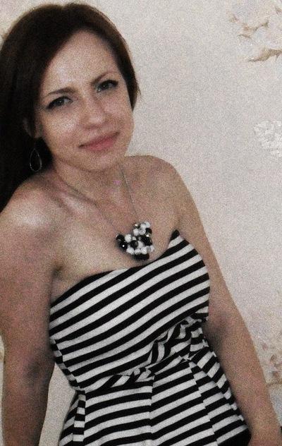 Елизавета Кривуля, 22 июня , Запорожье, id154932392