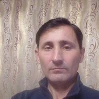 Furkat Saliev