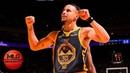 Golden State Warriors vs Memphis Grizzlies Full Game Highlights | 12.17.2018, NBA Season