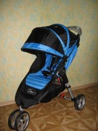купить детскую коляску с автокреслом в интернет магазине