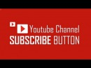 YouTube Channel Subscribe Button Code for your Bogger and Wordpress Blog (updat 2015)