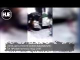 В Волгодонске спасатели достали из колодца женщину с переломом позвоночника
