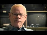 National Geographic: The truth behind UFO's 2011. (PART 1/3)