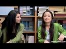 Shoplyfter.18.04.25.Gina.Valentina.And.Mi.Haan.XXX.SD.MP4-KLEENEX