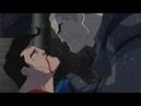 Бэтмен против Супермена. Темный рыцарь Возрождение легенды. 2013