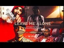 Flipp Dinero x G Herbo Type Beat Leave Me Alone Smooth Rap Trap Instrumental 2018