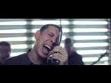 L1LSAN F1ns - Оставь меня