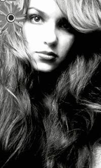 Элла Жидкова, 11 апреля 1989, Оренбург, id66507368