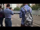 Выпуск 15.08.2018. ЦПП УТ МВД РОССИИ ПО ЦФО