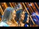 Мисс Россия 2018 коронация / Miss Russia 2018 final