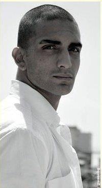 Salvatore Caroza, 28 марта , Великий Устюг, id37868864