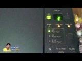 Ernan Sañga - How to Reset Canon MP287 AIO Printer LF Series