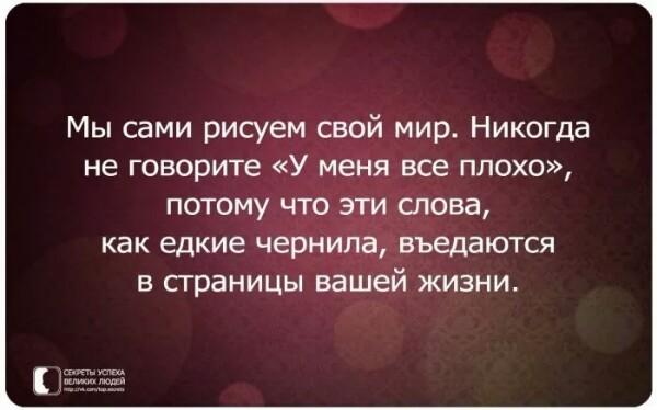 https://pp.userapi.com/c845218/v845218240/10a6b0/zthuVg-ynwQ.jpg