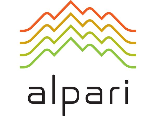 Альпари памм счета