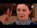 2003\2004 Бедная Настя 75 серия Sony Channel HD
