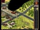 CC Red Alert 2 League (AA) 081118(6) - Hugi vs Artemis