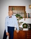 Гоша Карцев фото #41