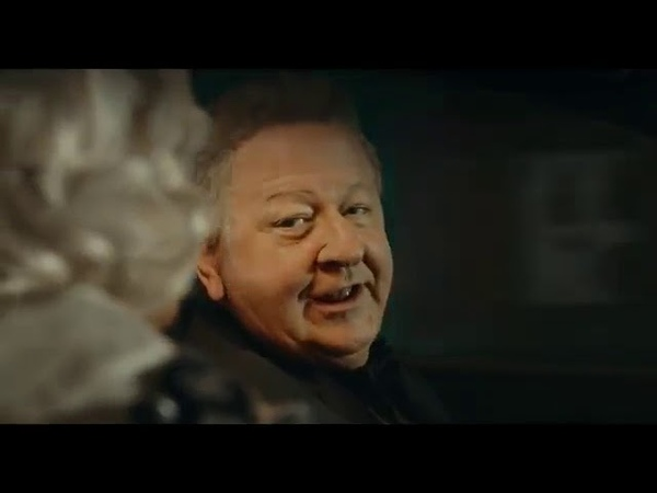 AVANGARD AGENCY CINEMA: Trailer фильма AMICI COME PRIMA, в котором приняли участие наши актеры