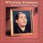 Perry Como альбом Greatest Christmas Songs