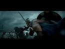 V-s.mobi300 спартанцев Рассвет Империи Сцена первого боя HD..mp4