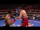 Antonio Margarito vs Shane Mosley HL