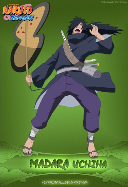 Наруто Хроники 314 смотреть онлайн (Naruto Shippuuden 314)