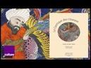 La quête de l'Autre Le cantique des oiseaux d'Attâr par Leili Anvar