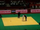 - 2010_WCS_TOKYO_78kg_SF_HARRISON_Kayla_(USA)_PRYSHCHEPA_Maryna_(UKR)