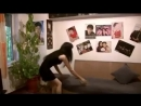 Казакша кино 2011 от акыл кудайбердиев 480p.mp4